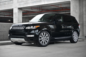 Priceless Car Rental Reviews Miami